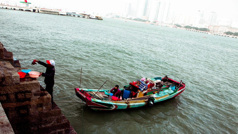 Xiamen-0808.jpg