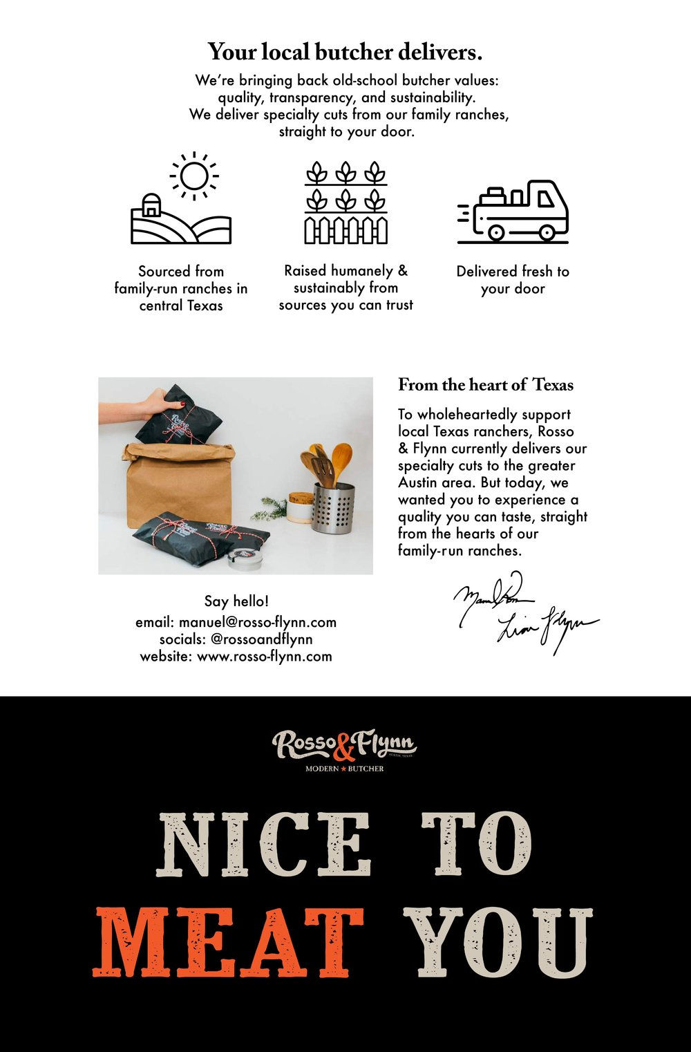 R&F Mailer 1.jpg