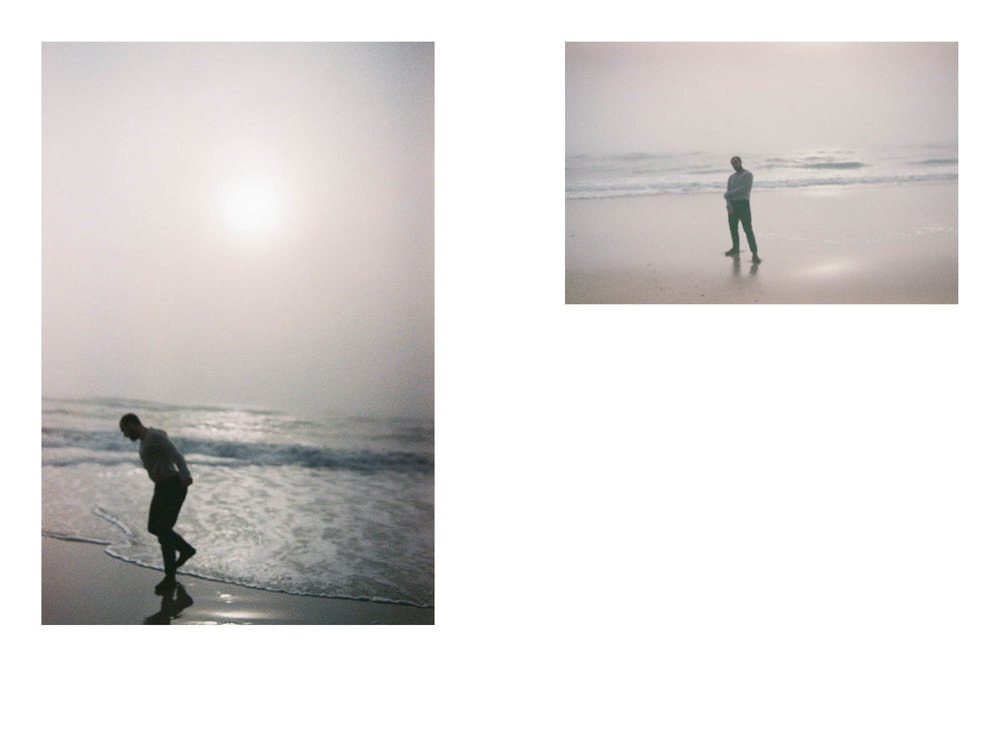 Sandy Ass Interior singles 6x9 07161819.jpg
