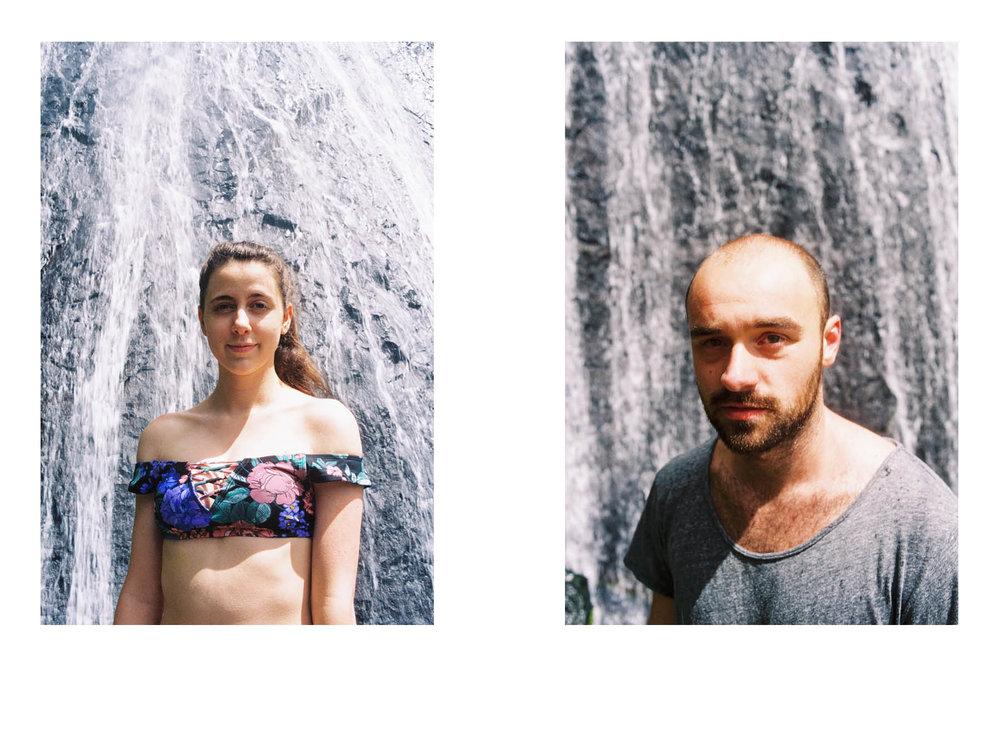 Dorklets in colonized paradise  6x917.jpg
