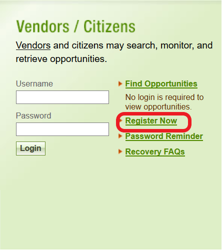 FBO Registration.PNG