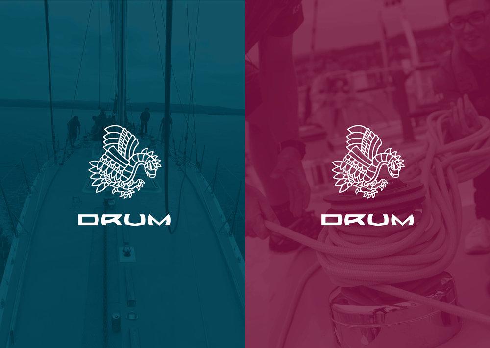 DrumBrandGuidelines_2017_Page_20.jpg
