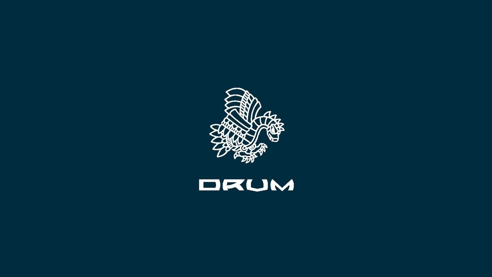 Drum_Brouchure_Concept_Page_02.jpg