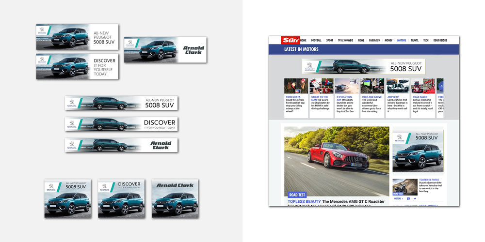 Mock-ups for Web4.jpg