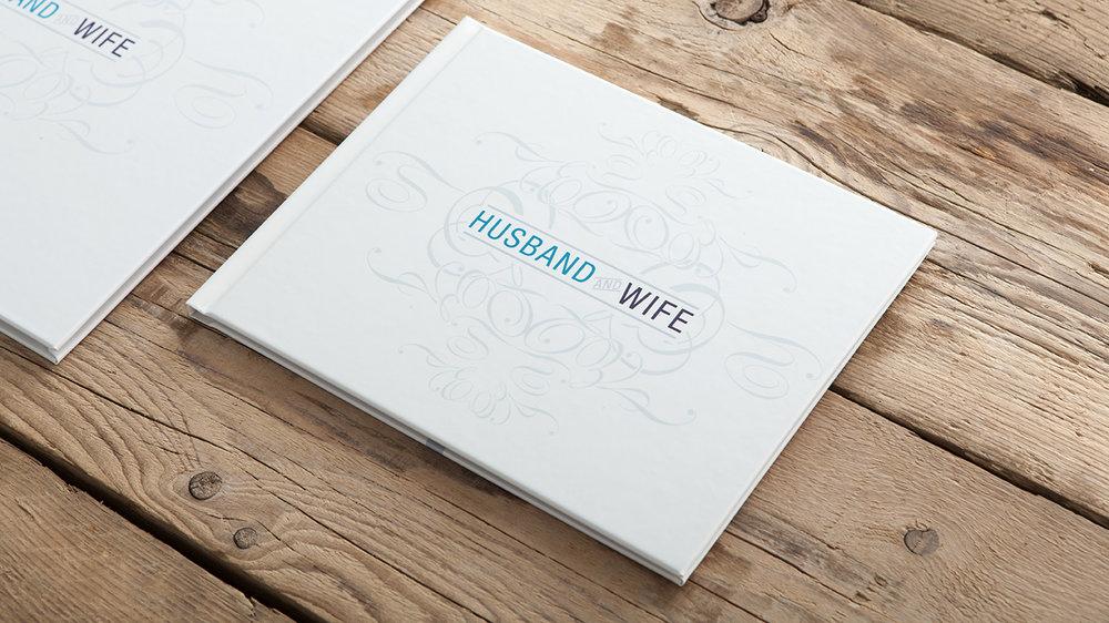 SigningBook_Web_004.jpg
