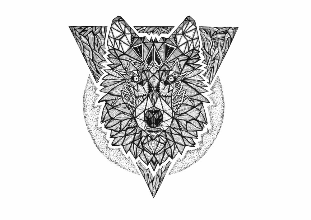 WIldSeries_SilveWolf_Edit_Web_001.jpg