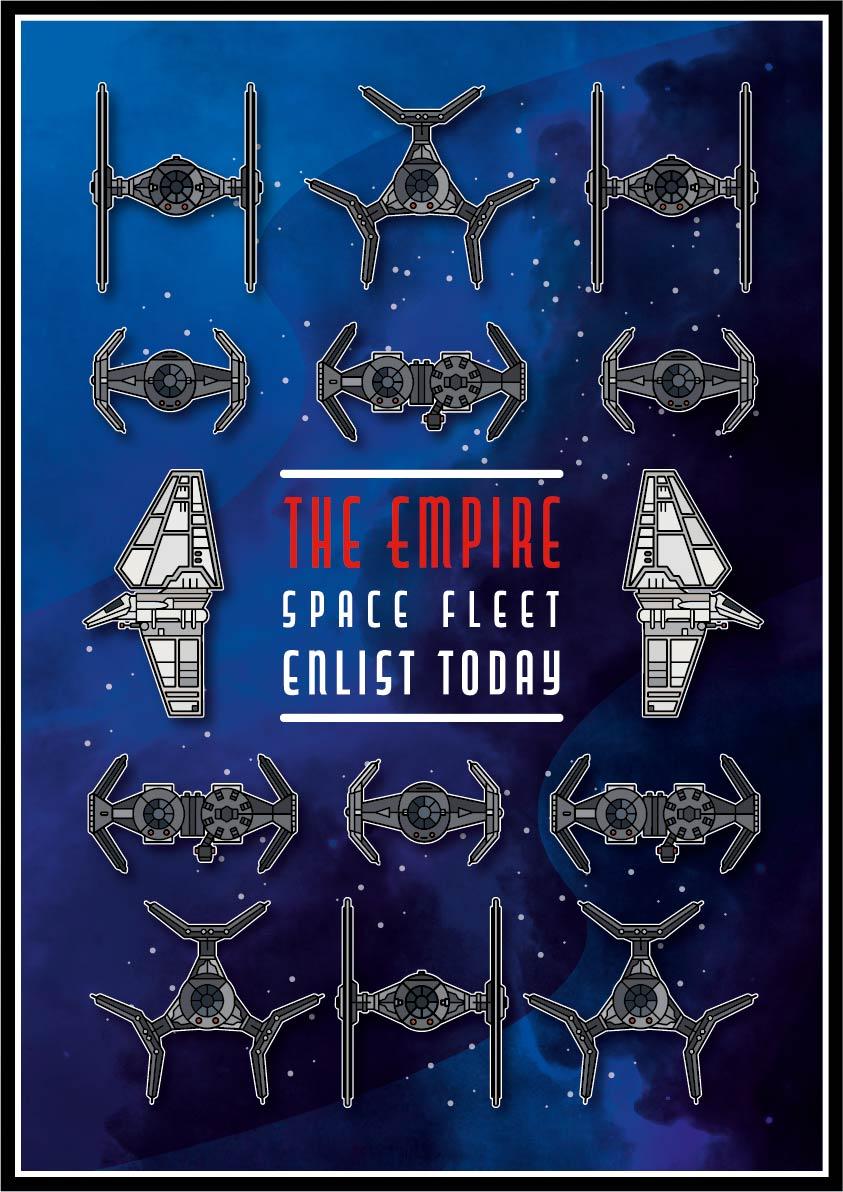 005_TheEmpireSpaceship_A3_A3.jpg