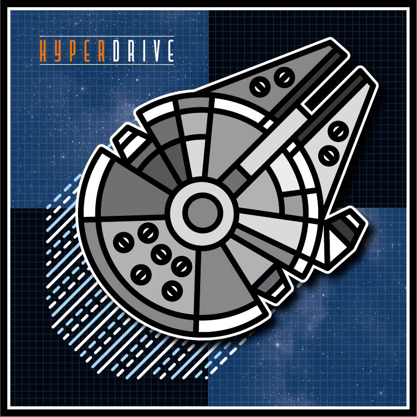 005_TheEmpireSpaceship_A3_Circle.jpg