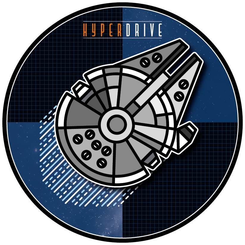 005_TheEmpireSpaceship_A3_Square.jpg