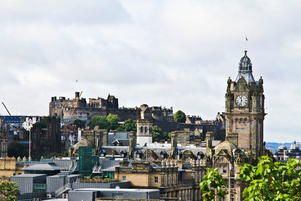 007_Edinburgh_HeartOfTheCity_Web_003.jpg