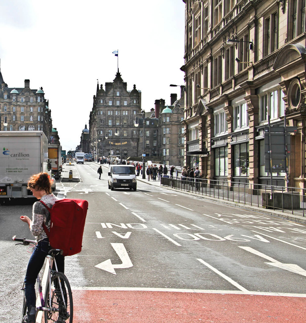 007_Edinburgh_HeartOfTheCity_Web_001.jpg