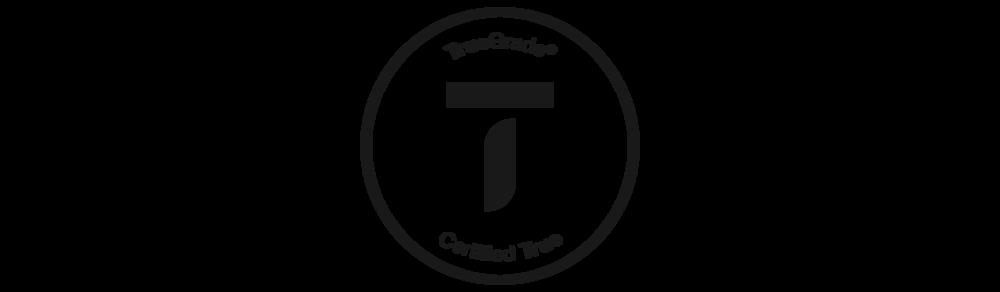 TrueCertified-Seal.png