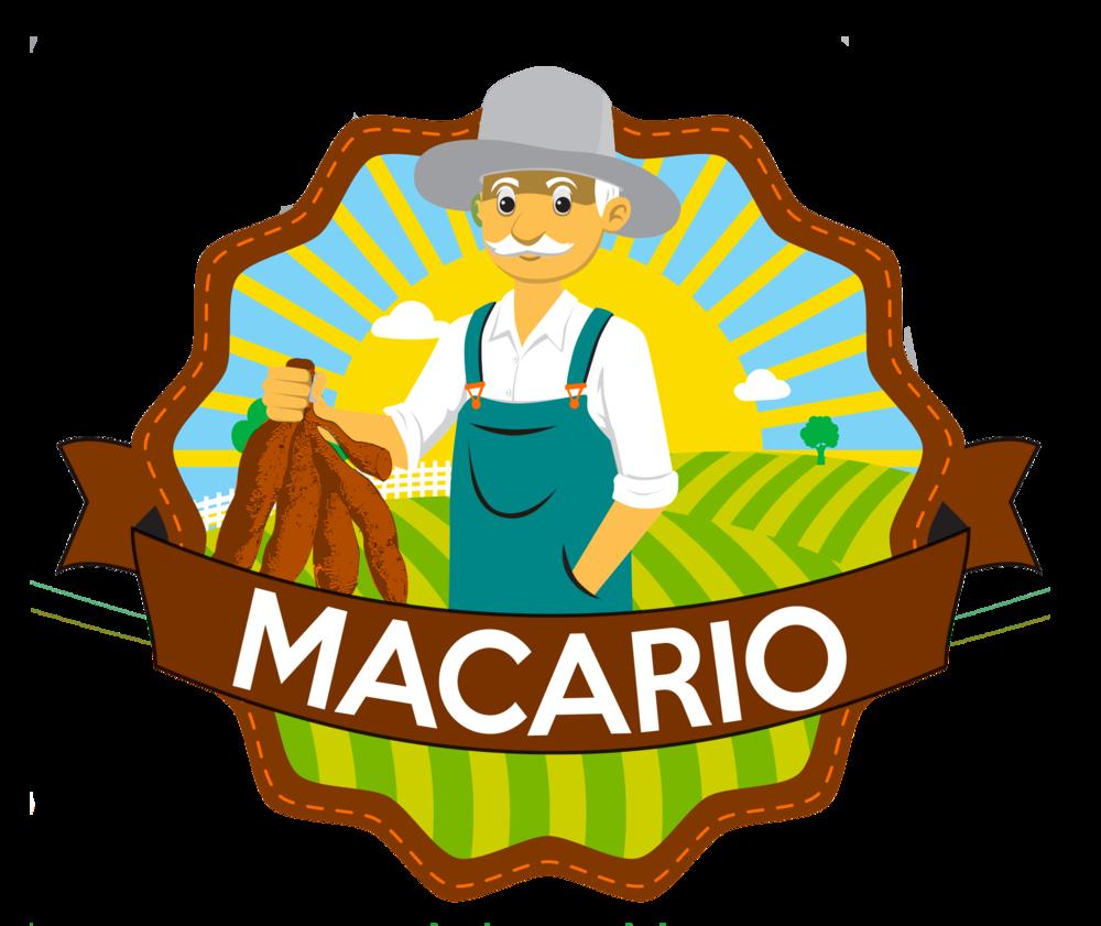 Makario Logo .png