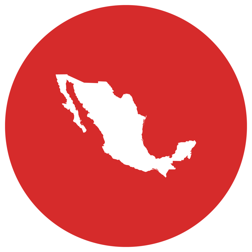Distribution_Mexico.png