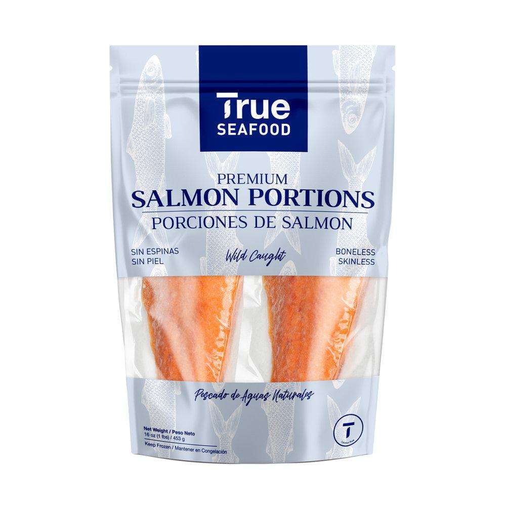 16oz_Salmon.jpg