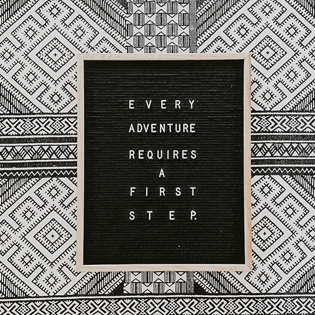 Sometimes you just have to take the first step to get going ✌🏽 ⠀⠀⠀⠀⠀⠀⠀⠀⠀ .⠀⠀⠀⠀⠀⠀⠀⠀⠀ .⠀⠀⠀⠀⠀⠀⠀⠀⠀ .⠀⠀⠀⠀⠀⠀⠀⠀⠀ .⠀⠀⠀⠀⠀⠀⠀⠀⠀ .⠀⠀⠀⠀⠀⠀⠀⠀⠀ . #Browngirlbloggers #femaleentrepreneur #womeninbusiness #changeyourlife #ladyboss #womensupportingwomen #girlboss #makeithappen #the10kblueprint #bossbabes #buildyourempire #knowyourworth #brandstrategy #lawofattraction #dreambigger #growyourbusiness #womenwhohustle #blkcreatives #savvybusinessowner #creativeentrepreneur #goaldigger #beyourownboss #blmgirls #calledtobecreative #mycreativebiz #tnchustler #thebrandedlife #richchicksociety