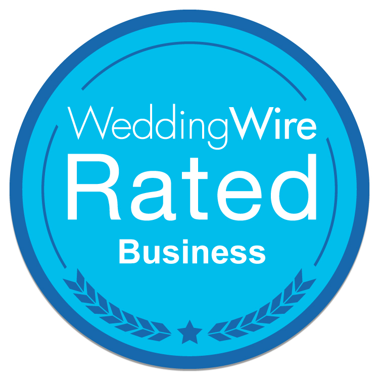 Basge - WeddingWire Reviews.jpg