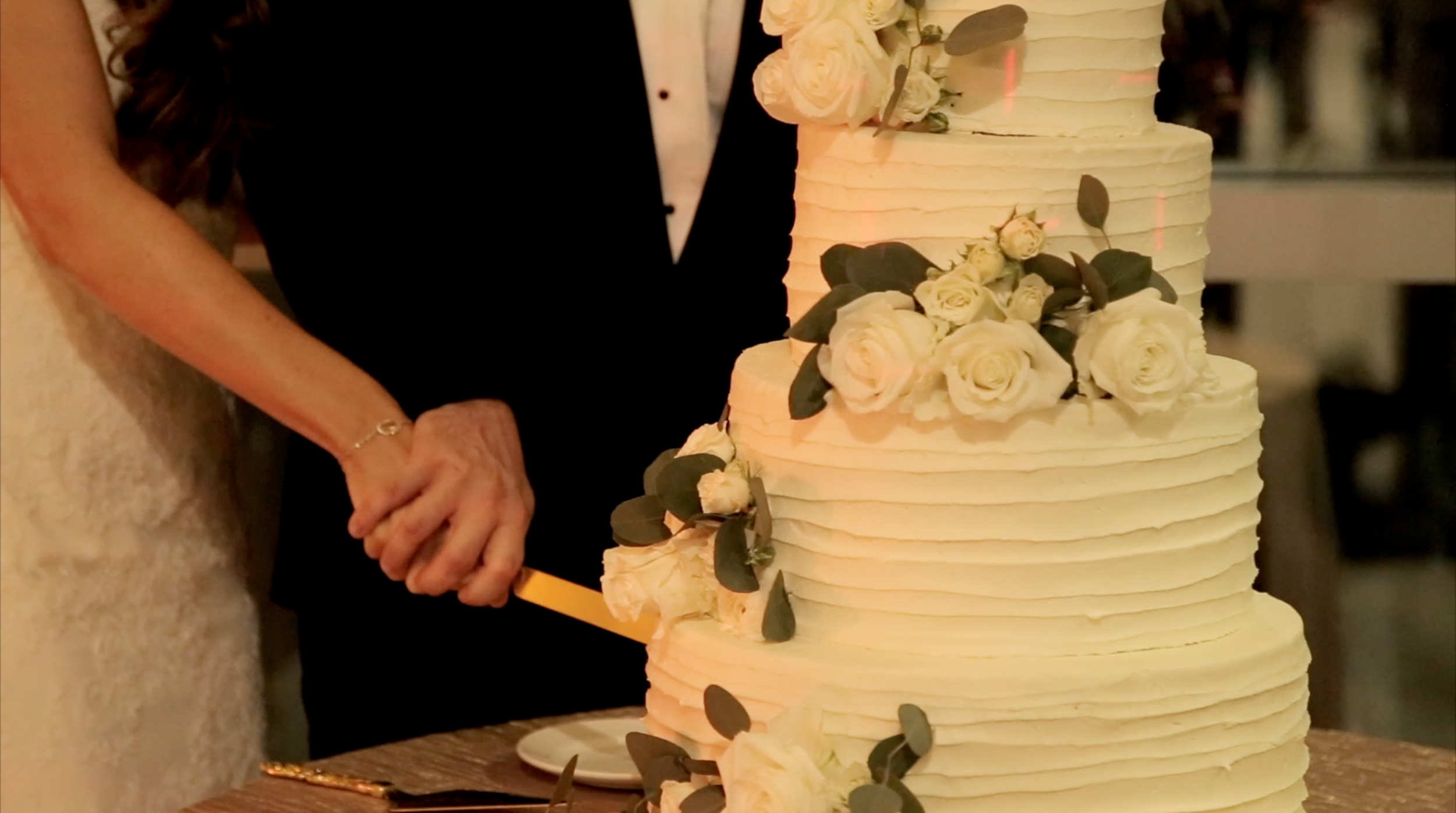 Weddings — Sunshine City Films