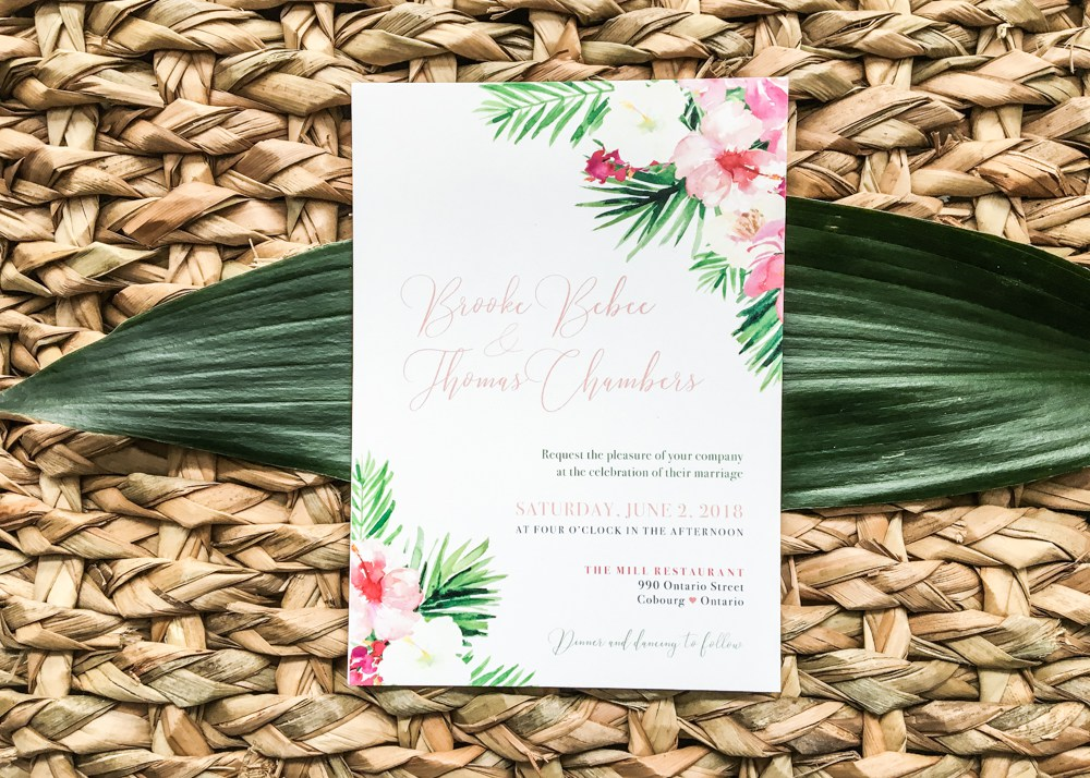 2018_WeddingInvitations_BebeeWedding_LR-0223.jpg