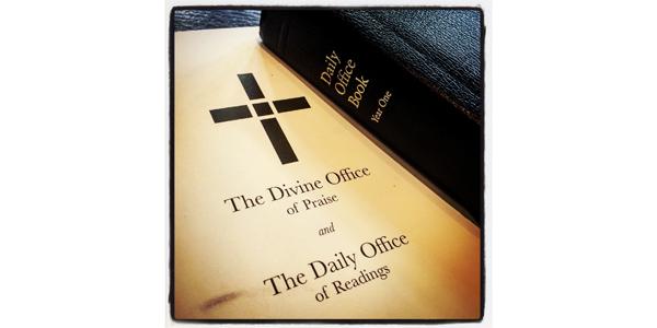 divine_office_daily_office.jpg