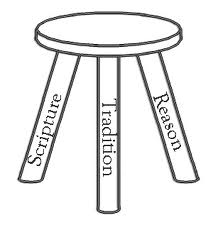 3-legged-stool.jpg