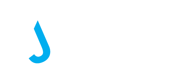 ARNOLD & JOHNSTONE
