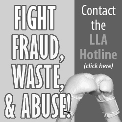 fight-fraud-250x250.jpg
