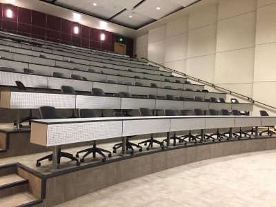Lecture Hall-1.JPG