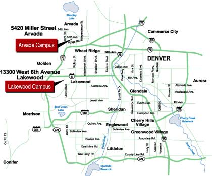campus-maps-rrccmap3_0.jpg