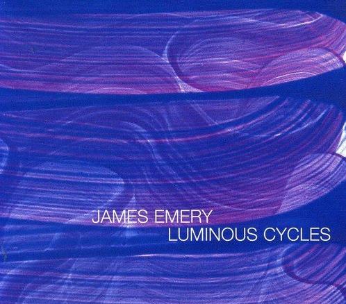 Luminous Cycles  , between the lines (mixed sextet)