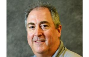 Steve Fisher, Director