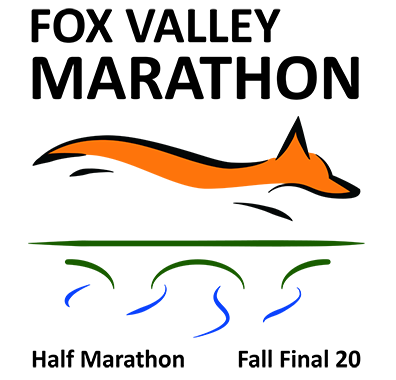 foxvalleymaraton.png