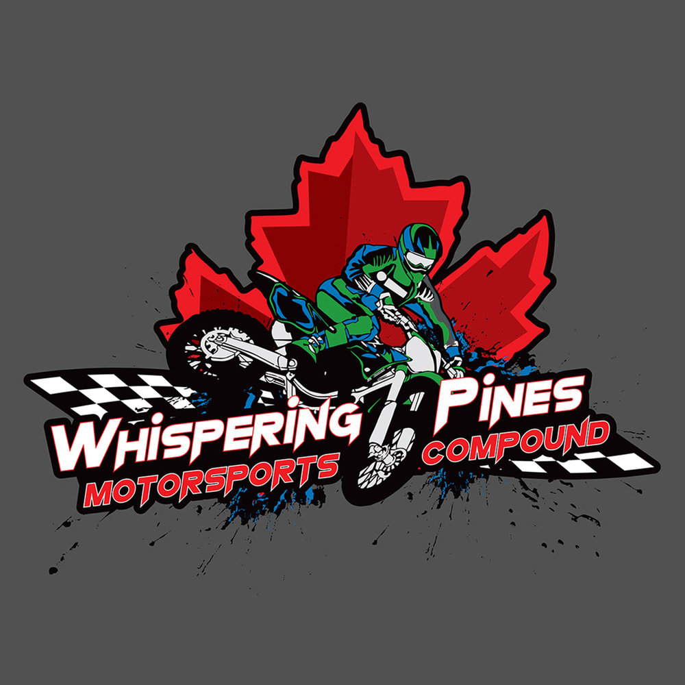 WhisperingPines-Logo-Grey-SQ.jpg