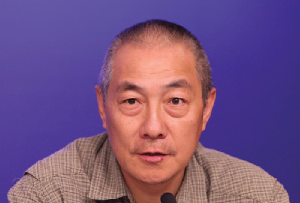 - Jian Wang,PhDPresident & Co-founder,Beijing Genomics Institute