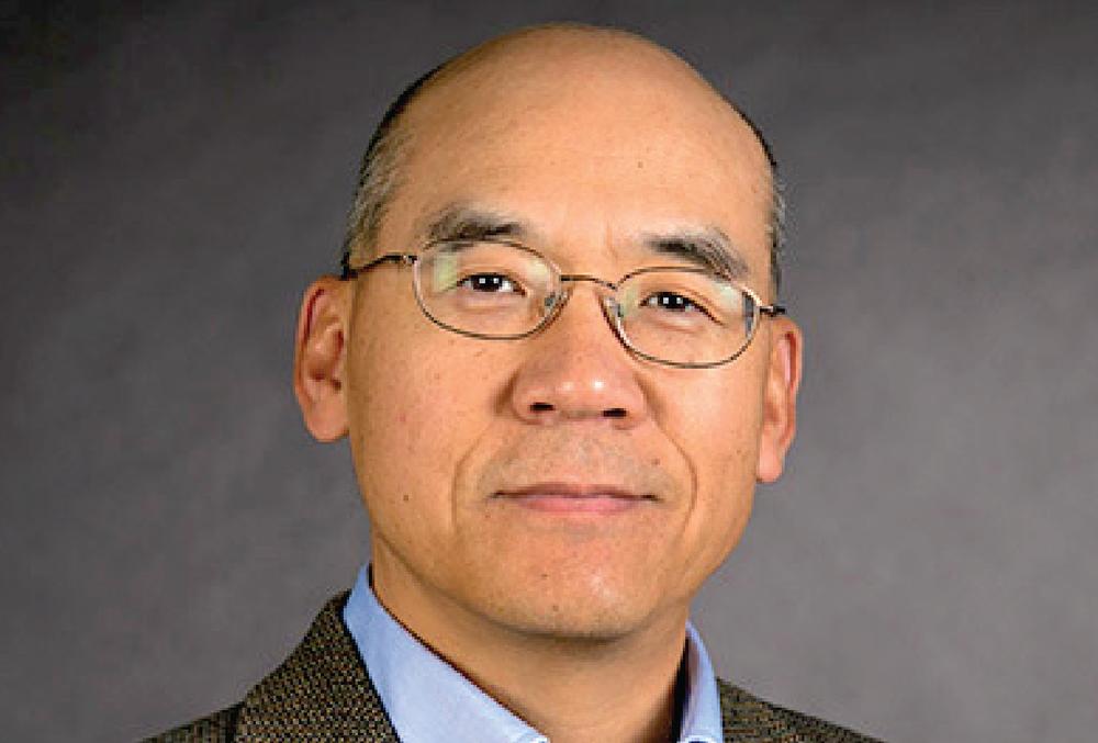 刘善虑 教授 - 病毒和新发病原体项目教授及负责人;俄亥俄州立大学医学院 传染病研究所 研究生