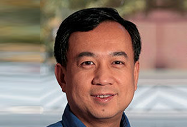 - Chen Dong, PhDProfessor of the School of Medicine Tsinghua University , Dean of the School of Medicine of Tsinghua University; Associate Dean of the Institute of Life Sciences and Medical Sciences of Tsinghua University; Director of the Institute of Immunology of Tsinghua University.
