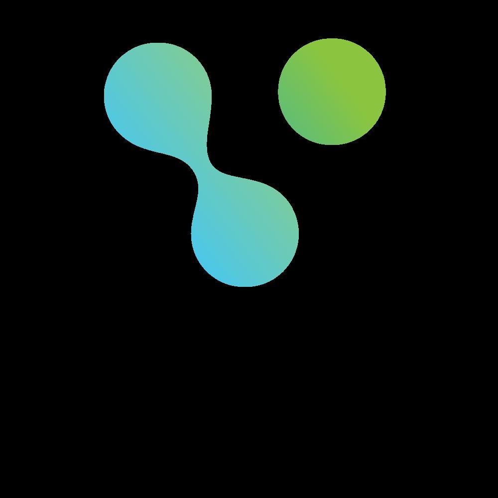 外联创新集团 - VestLink 外联创新是由一群有世界五百强及成功创业背景的企业家于2016年联合推出的创投服务平台。外联创新以创新产业为核心,服务于中资企业机构吸引全球精英人才, 投资海外创新技术,链接拓展国际市场。更多信息
