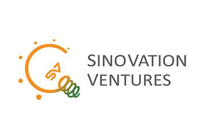 Sinovation Ventures.jpg