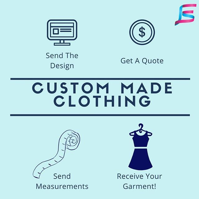 Looking to wear your own designs? We are here to make it easy for you! 👗👔 #patterns #fashion #designs #garments #fashiondesigner #samples #nyc