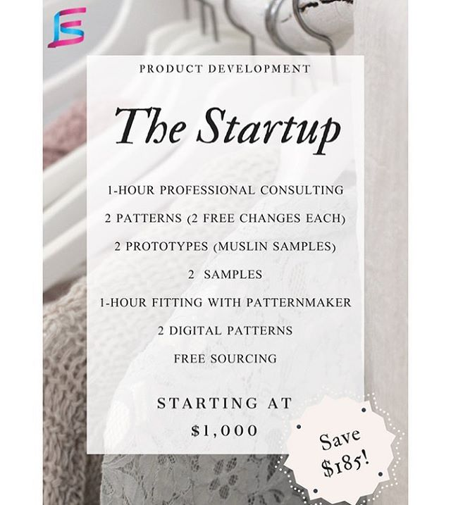 The Startup package is the perfect way to get that first line out! Especially, when school is starting and the leaves are falling! 🍂🍃 #fashiondesigner #fashion #fashionblogger #style #fashionista #fashiondesign #fashionstyle #fashionistas #fashiongram #fashionable #model #fashionweek #fashiondaily #design #instafashion #fashionphotography #fashionnova #fashionillustration #art #ootd #fashionblog #fashionpost #fashionsketch #designer #instagood #runway #styleblogger #stylist #mode