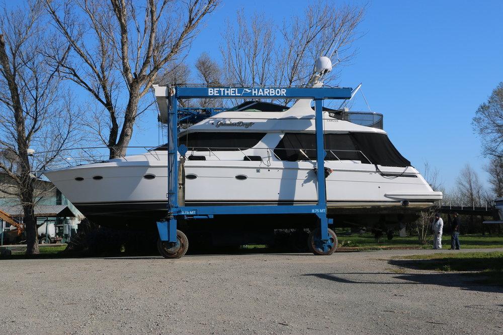 bethel-harbor-store-boat-yard-2.jpg