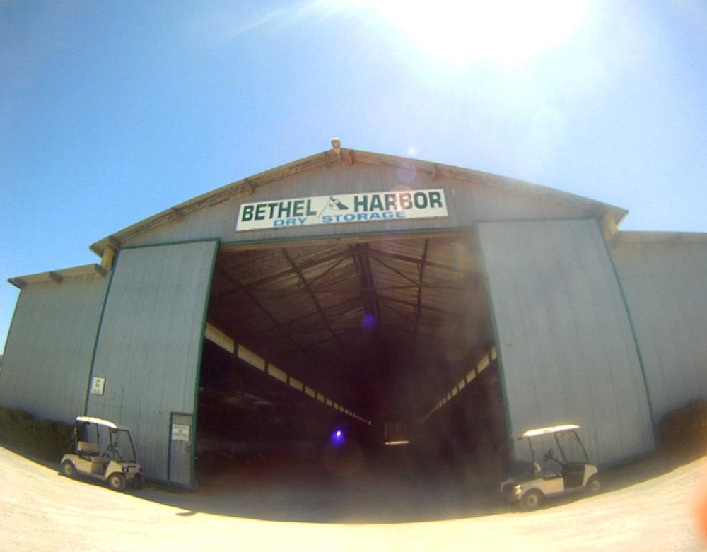 bethel-harbor-dry-storage-building-1.jpg