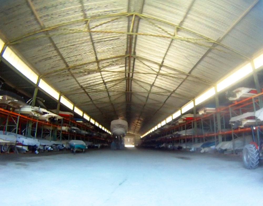 bethel-harbor-indoor-boat-storage-transport-2.jpg