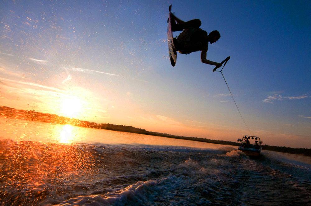 bethel-harbor-wakeboarding-sunset.jpg