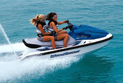wakeboard-jetski.jpg