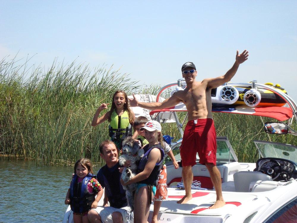 fun day on the water 015.jpg