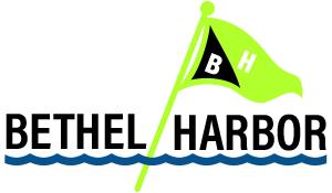 bethel-harbor-logo-small.jpg