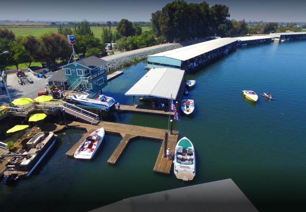Bethel-harbor-covered-berths-3.jpg