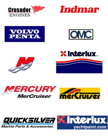bethel-harbor-service-logos.jpg