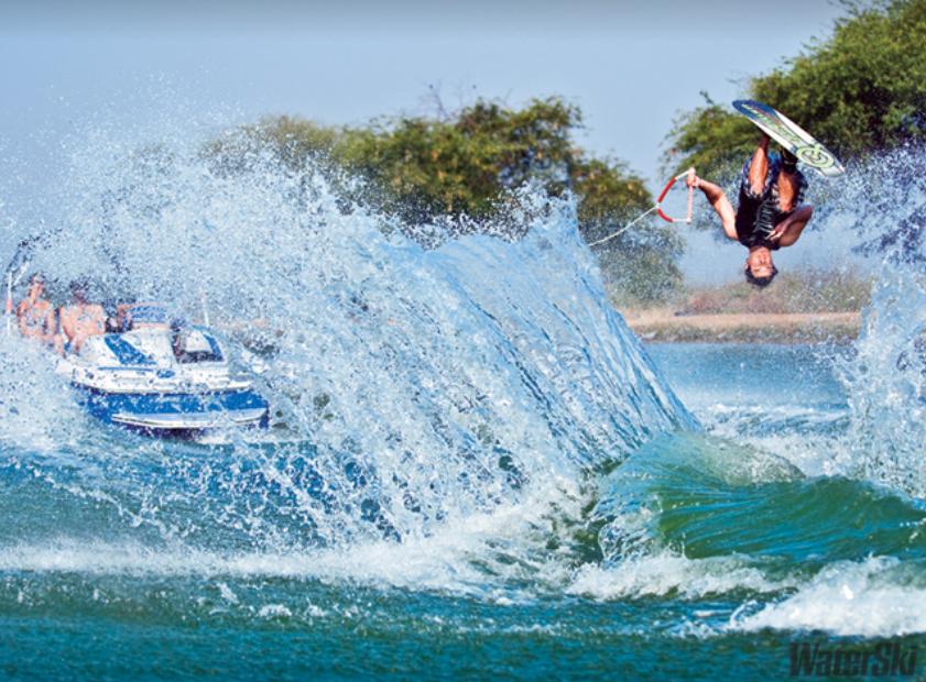 bethel-harbor-wakeboarding-2.jpg